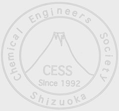 cessback-240.jpg